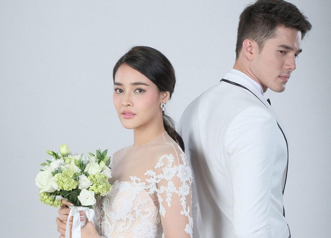 Лакорны Невеста поневоле
