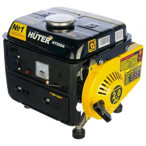 HUTER HT950A