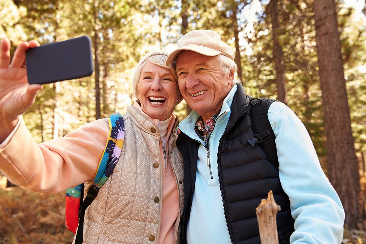 Переезд пенсионеров в Европу