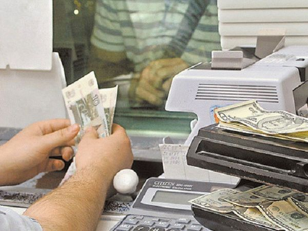 Лада гранта в кредит без первоначального взноса в уфе