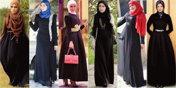 Дубай одежда для женщин недвижимость в англии